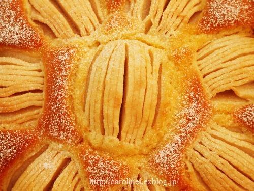 りんごのケーキ_d0025294_177297.jpg