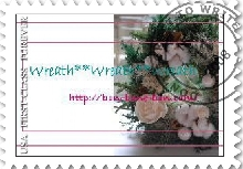 b0134395_71917100.jpg
