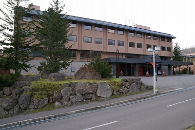 ホテル「あしりニセコ」_f0138096_11464658.jpg