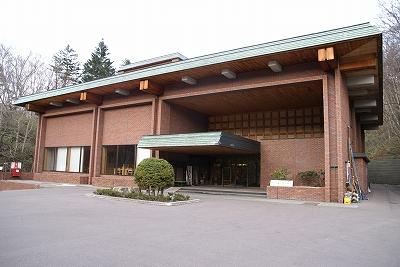 ホテル「あしりニセコ」_f0138096_1147166.jpg
