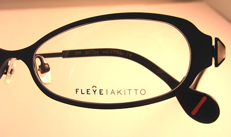 FLEYE by AKITTO 「tes」_c0172603_1638816.jpg