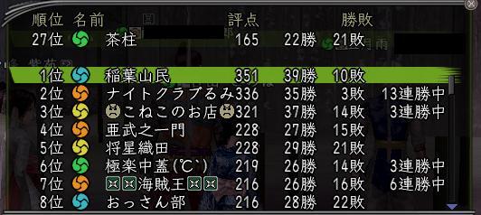 b0077913_255621.jpg