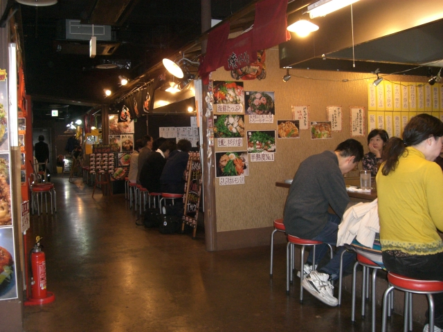 Hiroshima 3Days_d0118021_2583499.jpg