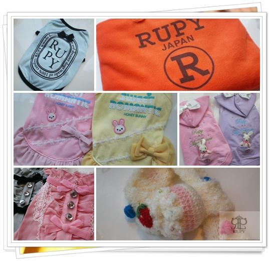 RUPY_b0084929_2053984.jpg