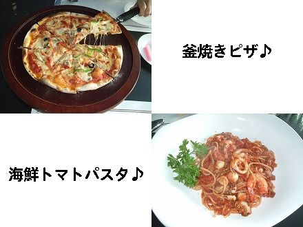 f0139029_00101.jpg