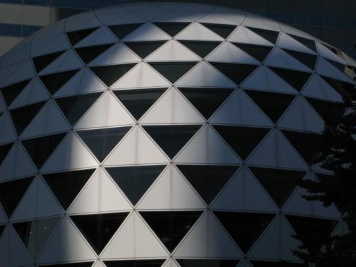 三角のドーム_f0055131_8311266.jpg