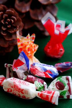 げにすばらしきお菓子たち_b0048834_23473014.jpg