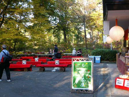 2008 モスミン イルミネーション @ 武蔵丘陵森林公園_c0134862_19238.jpg