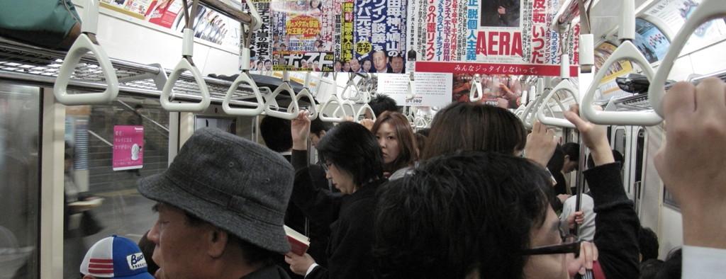 08年11月上京コーチング研修会_c0129671_22235136.jpg