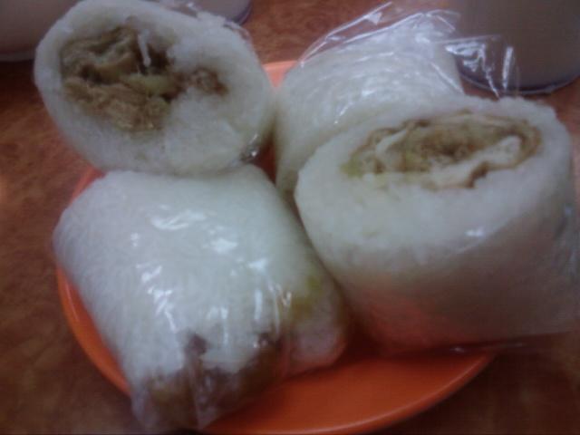 上海 香港麺家@銅鑼湾_e0155771_0484248.jpg