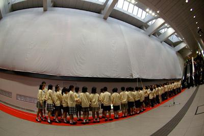 岡本太郎「明日の神話」もうすぐ公開!_b0056983_17121140.jpg