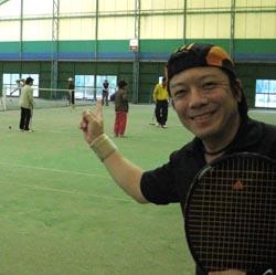テニス合宿_b0083801_1875346.jpg