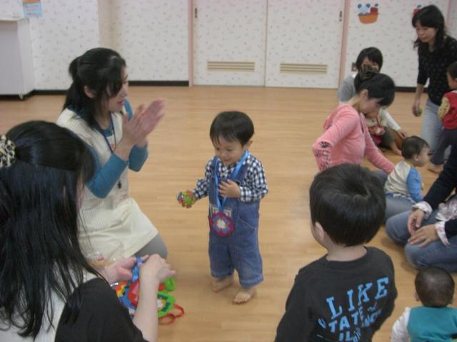 ミニミニ運動会_f0142009_1251020.jpg