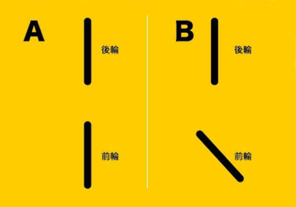 b0144023_18132376.jpg