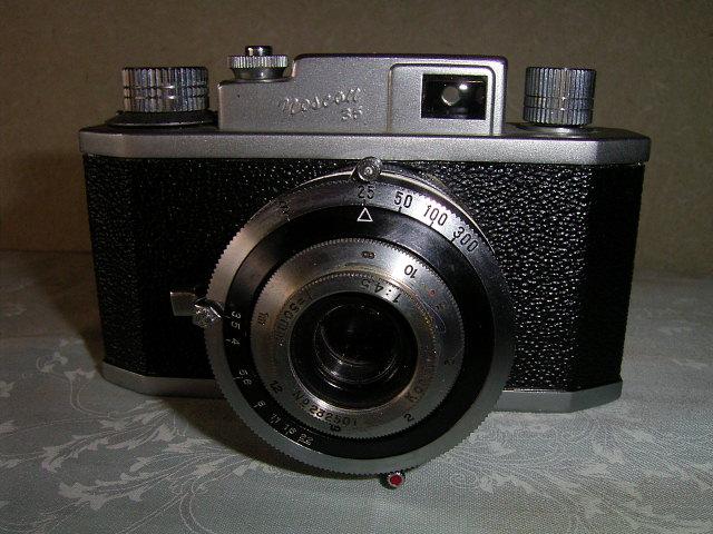 またまた1台 「ネスコン35改造」_d0138130_15402122.jpg