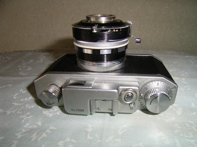 またまた1台 「ネスコン35改造」_d0138130_15413633.jpg
