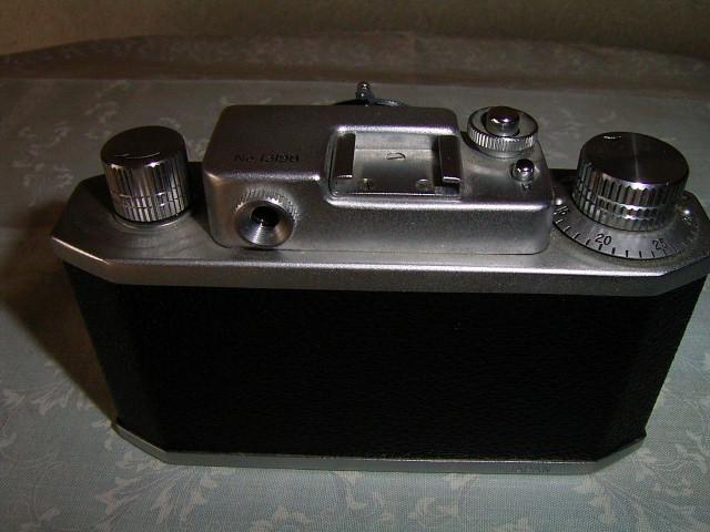 またまた1台 「ネスコン35改造」_d0138130_15425160.jpg