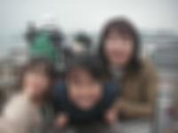 b0129140_15124621.jpg