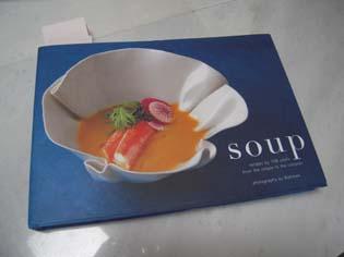 料理の本、SOUP_e0109554_23104230.jpg
