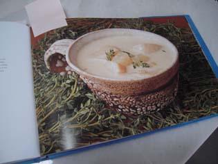 料理の本、SOUP_e0109554_23112340.jpg