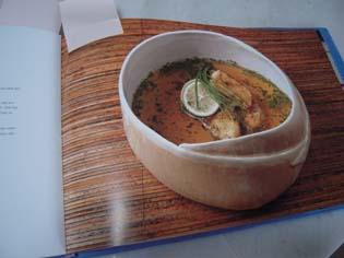 料理の本、SOUP_e0109554_23114163.jpg