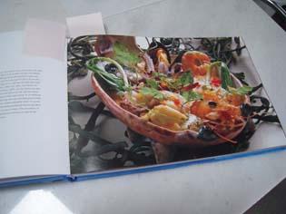 料理の本、SOUP_e0109554_2311469.jpg
