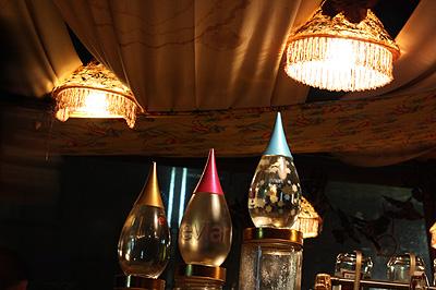 テントの居酒屋「SALA」_b0008655_1072.jpg