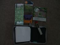 禁煙席+ガキの騒ぎ声≦喫煙席_f0053757_1175471.jpg