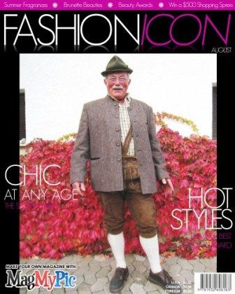 バイエルン男のファッション オパがモデルに!?_f0116158_19493767.jpg