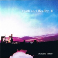 Truth and Reality Ⅱ_c0105762_12504066.jpg