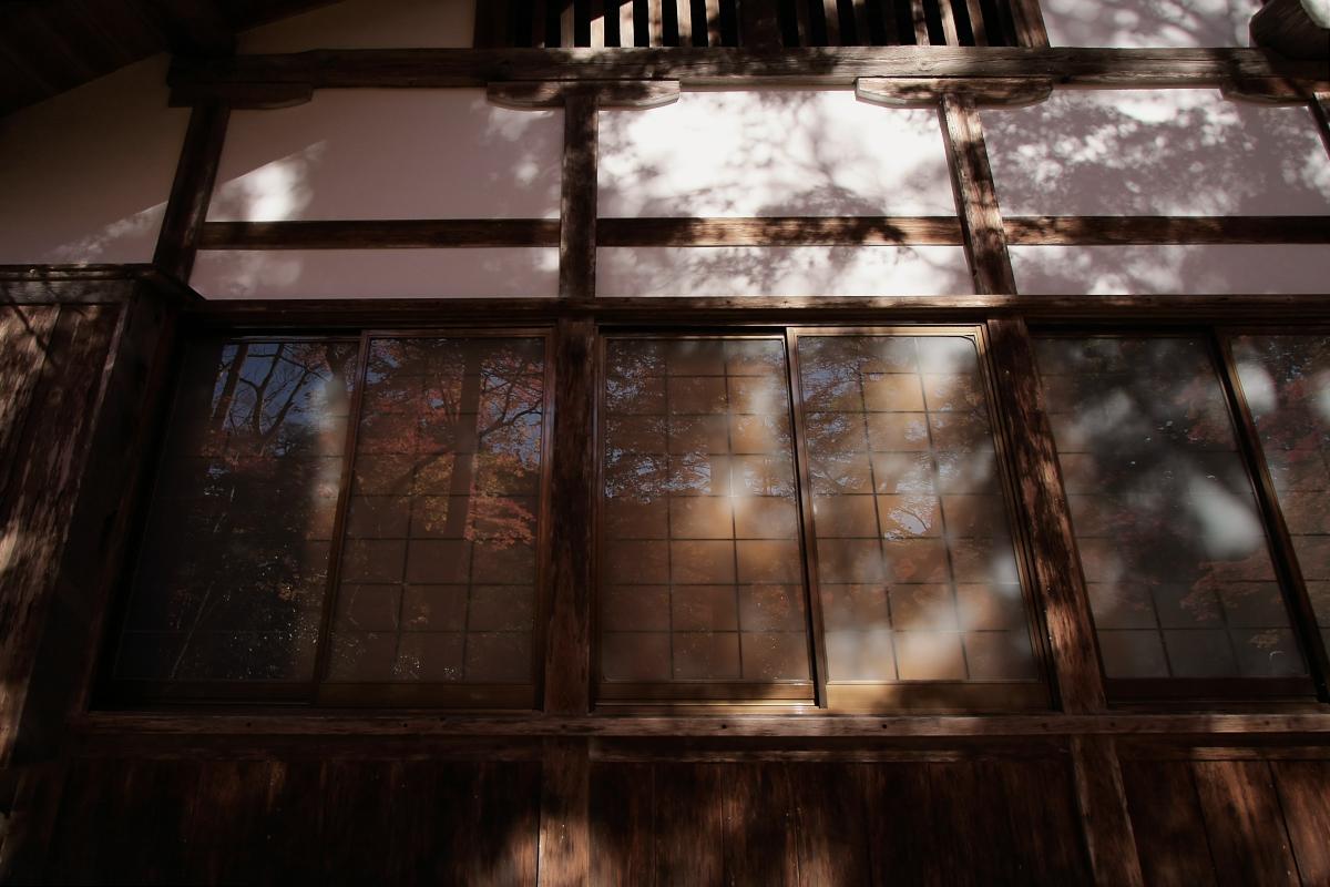 京都 西明寺 2_f0021869_12101957.jpg