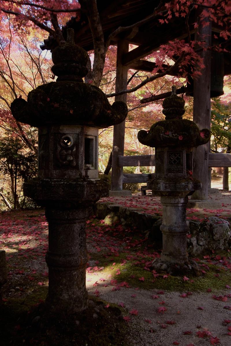 京都 西明寺 2_f0021869_12112915.jpg