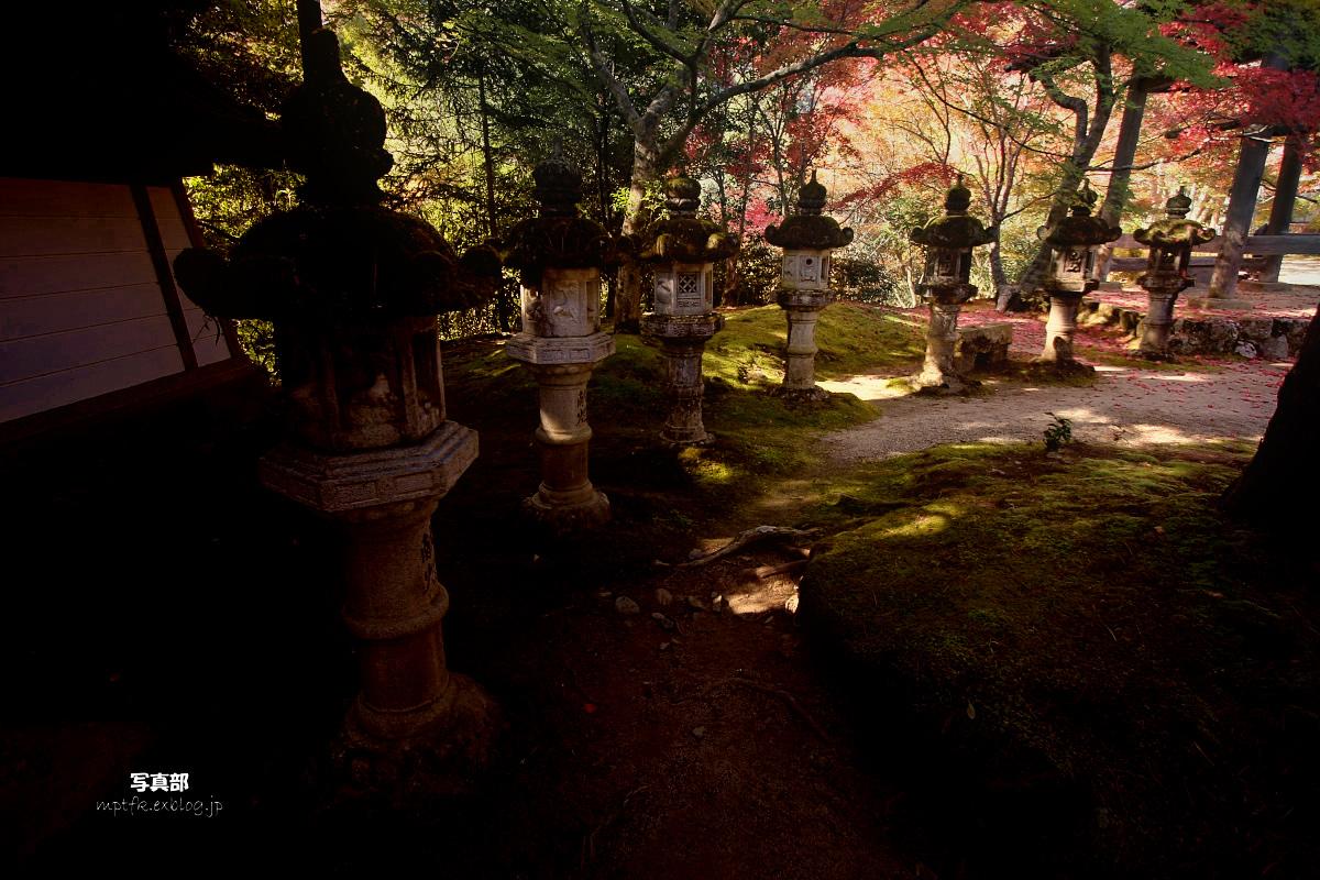 京都 西明寺 2_f0021869_1291866.jpg