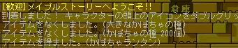 f0163771_2043548.jpg