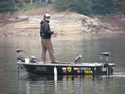 東条湖OPEN2008_f0002573_1224254.jpg