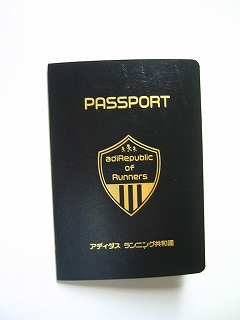 パスポート_d0074474_13532544.jpg