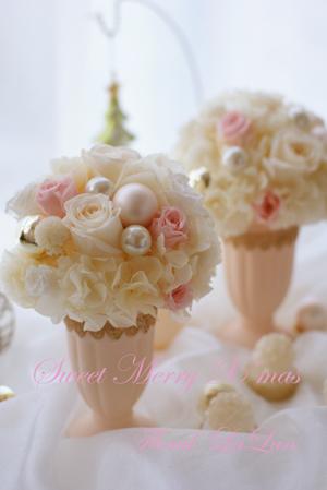 Sweet Merry X\'mas_d0141376_11301265.jpg