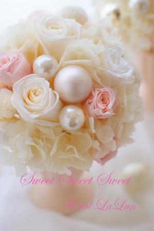 Sweet Merry X\'mas_d0141376_11304238.jpg