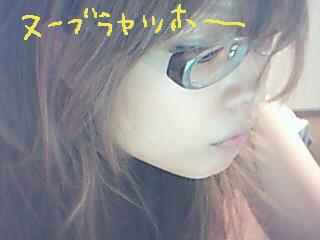 a0036495_1453864.jpg