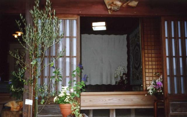第12回黒田街子パッチワークキルト教室展 写真_c0161301_22562223.jpg