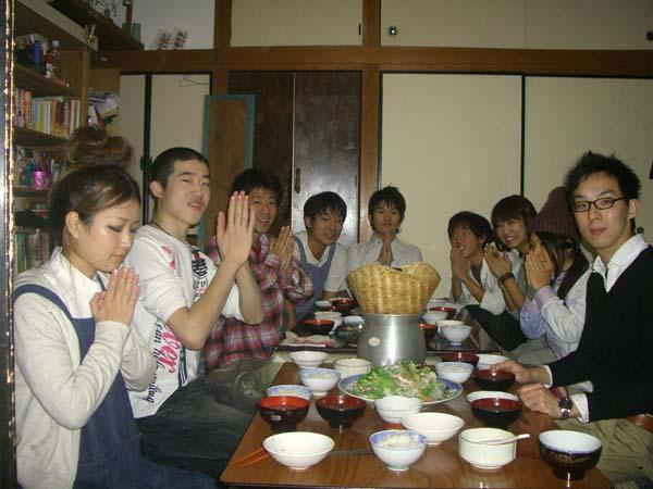 今日はタイ料理♪_a0080406_1474883.jpg