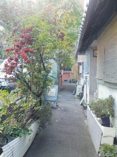 中崎町さんぽ_f0122107_21351848.jpg