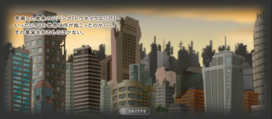 a0046509_20123687.jpg
