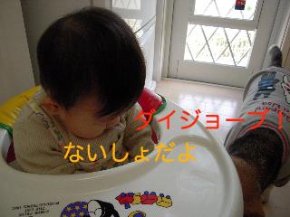 b0104420_1633020.jpg