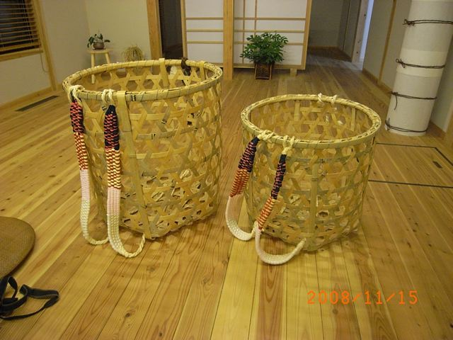 Make Things Out Of Bamboo Mycoffeepot Org