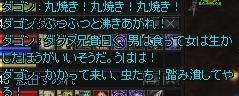 f0073578_353424.jpg