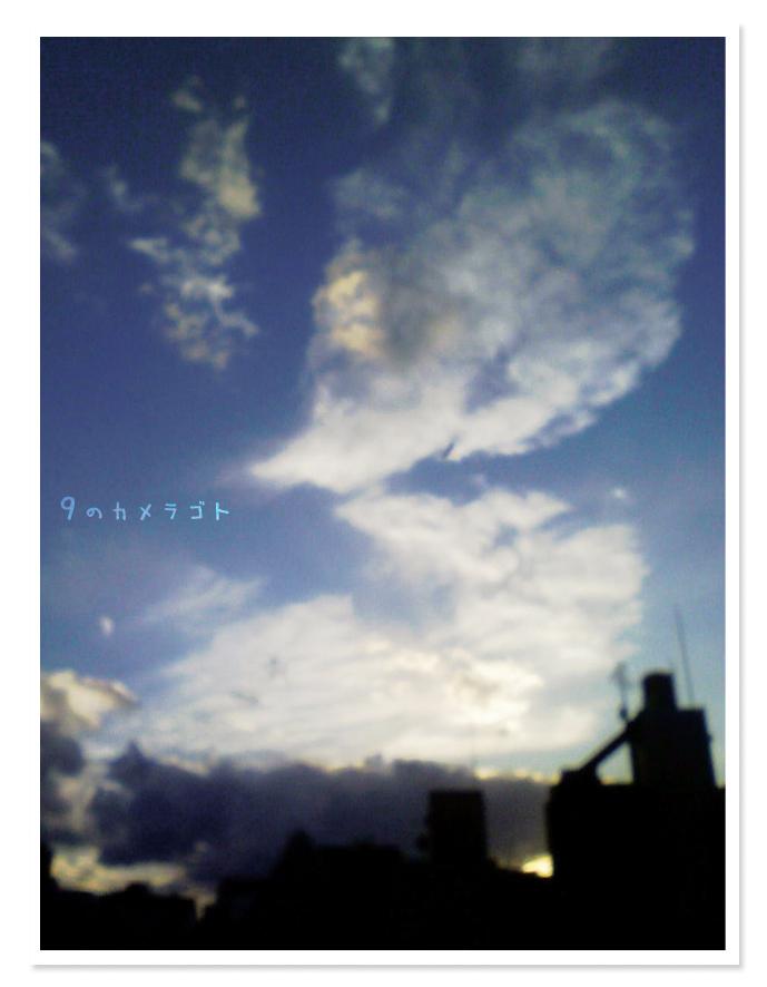 f0157679_182336.jpg