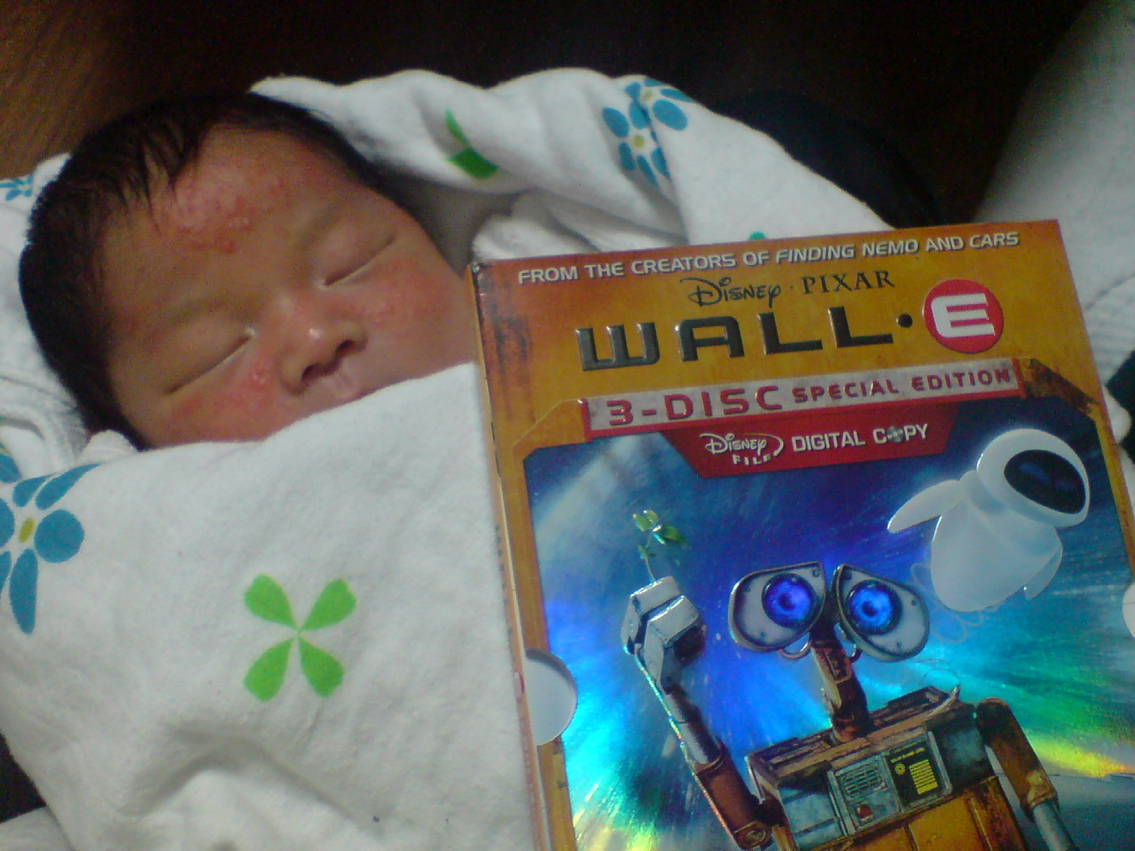 WALL-E 3-Disc Special Edition_a0006681_2226514.jpg