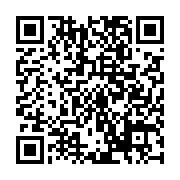 f0133585_2050546.jpg