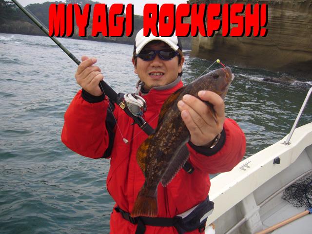 宮城ROCK!ROCK!ROCK!_a0097491_11155480.jpg